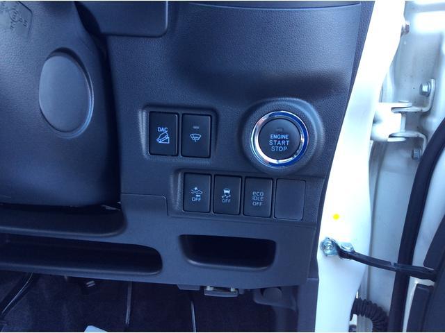 アクティバG ターボ SAII 4WD(23枚目)