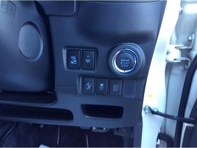 アクティバG ターボ SAII 4WD(24枚目)