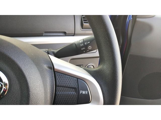 X VS SAIII 4WD 両側電動スライドドア(13枚目)