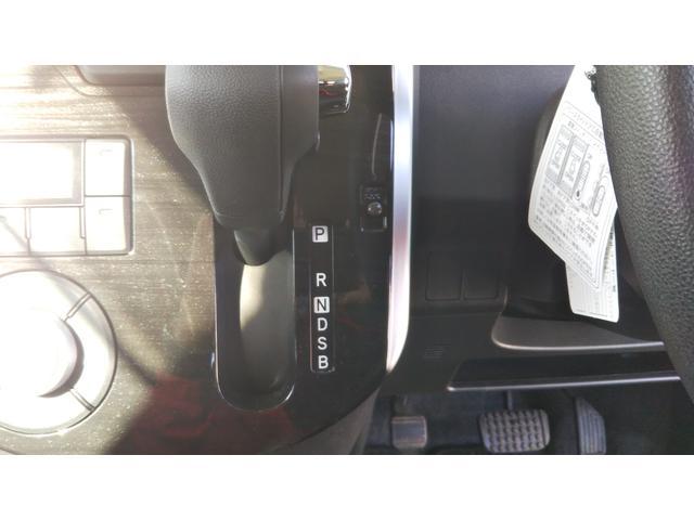 X VS SAIII 4WD 両側電動スライドドア(20枚目)