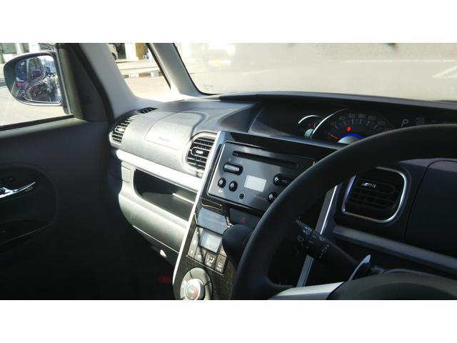 X VS SAIII 4WD 両側電動スライドドア(21枚目)
