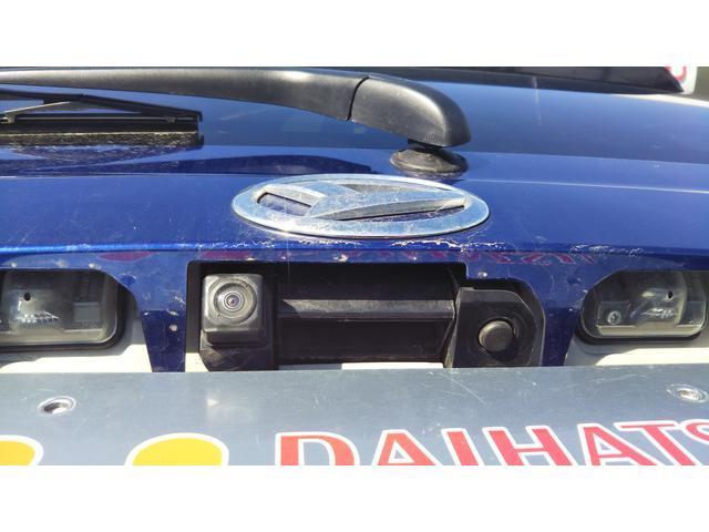 X VS SAIII 4WD 両側電動スライドドア(23枚目)