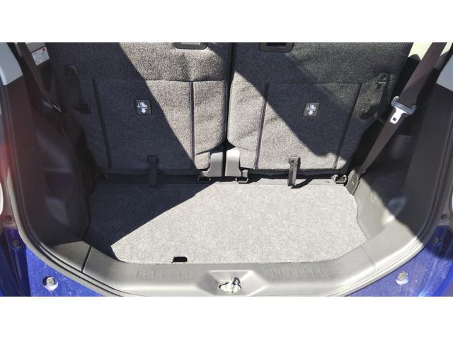 X VS SAIII 4WD 両側電動スライドドア(25枚目)