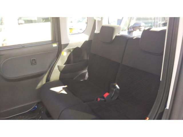 X VS SAIII 4WD 両側電動スライドドア(32枚目)