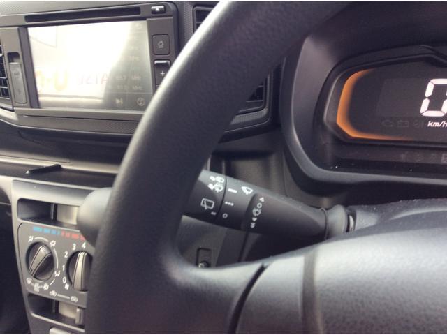 L SAIII 4WD(17枚目)