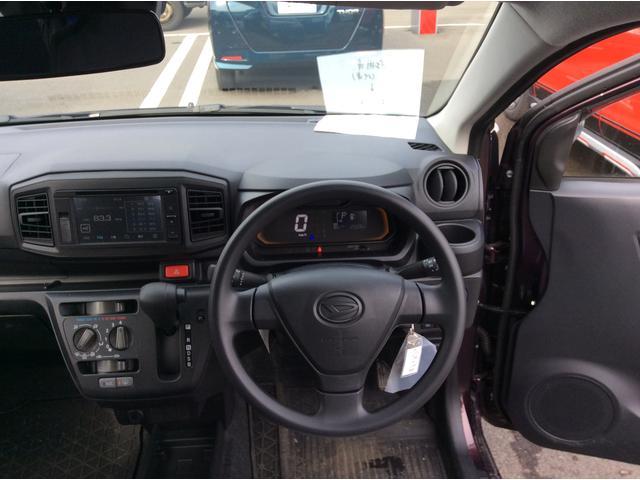 L SAIII 4WD(20枚目)