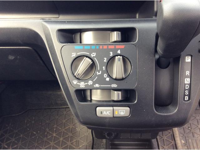 L SAIII 4WD(25枚目)