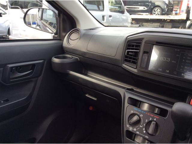 L SAIII 4WD(26枚目)