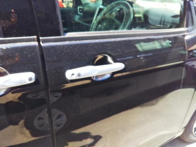 カスタムG 4WD(14枚目)