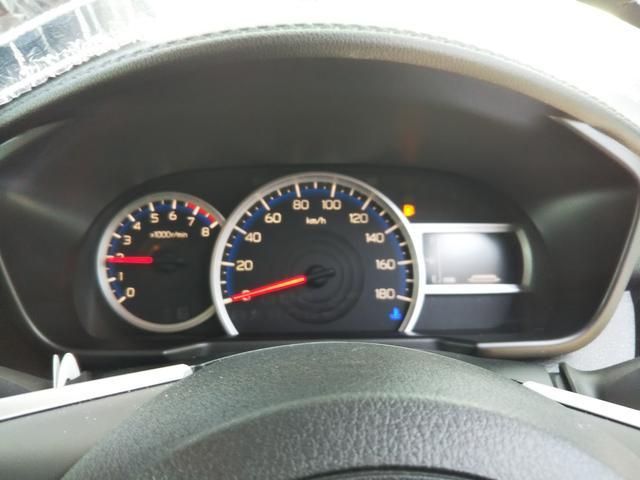 カスタムG 4WD(24枚目)