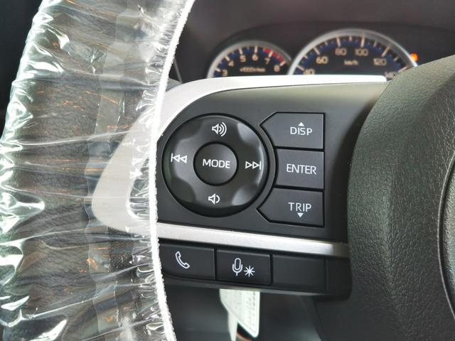 カスタムG 4WD(26枚目)