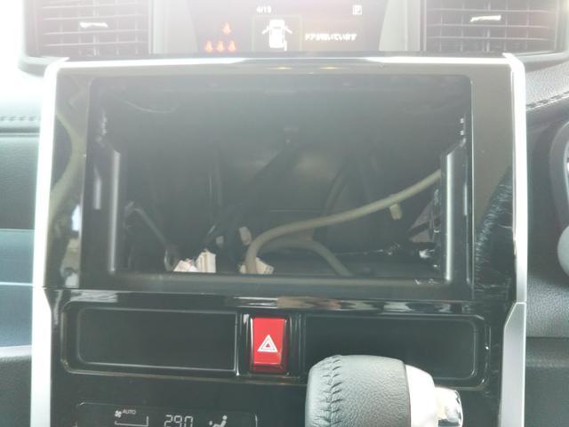 カスタムG 4WD(28枚目)