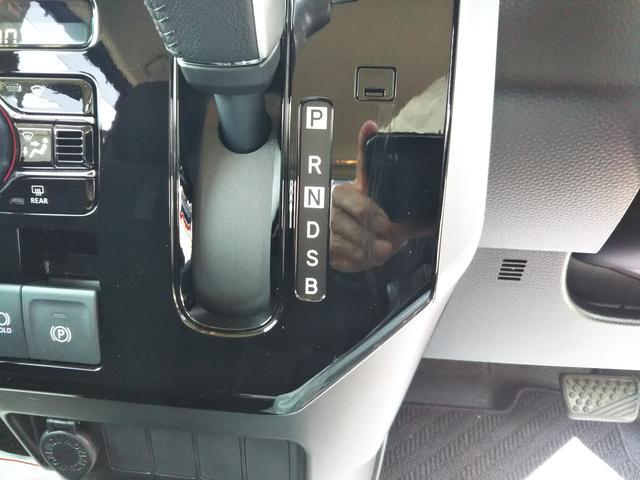 カスタムG 4WD(30枚目)