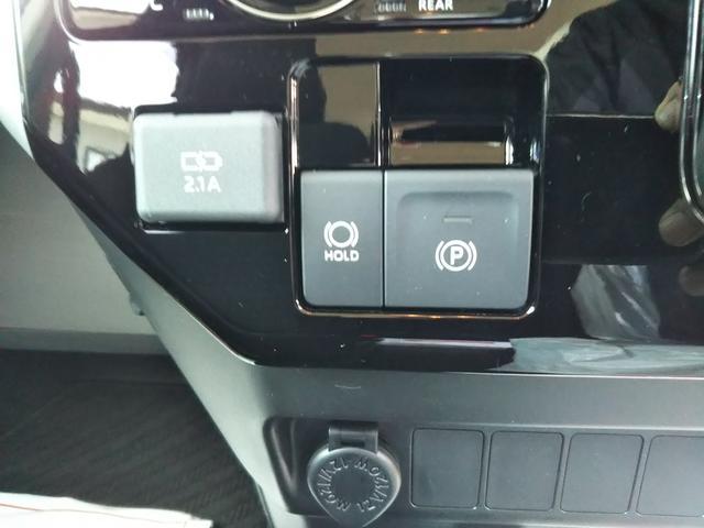 カスタムG 4WD(31枚目)