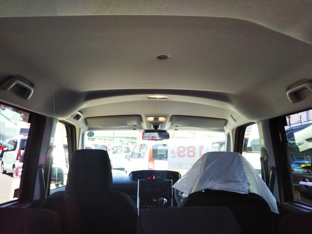 カスタムG 4WD(35枚目)