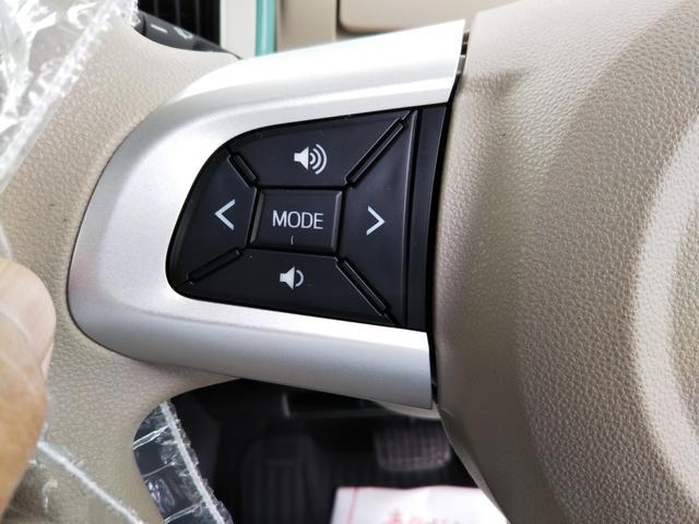 Gメイクアップリミテッド SAIII 4WD(27枚目)