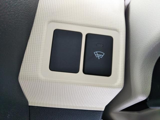 Gメイクアップリミテッド SAIII 4WD(28枚目)