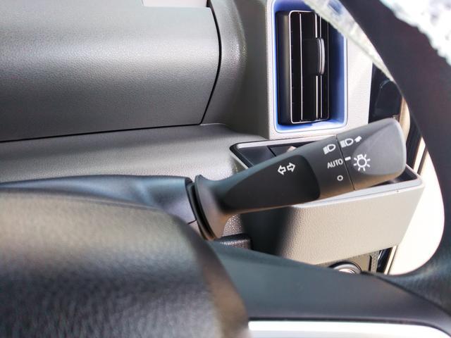 Xスペシャル 4WD(23枚目)