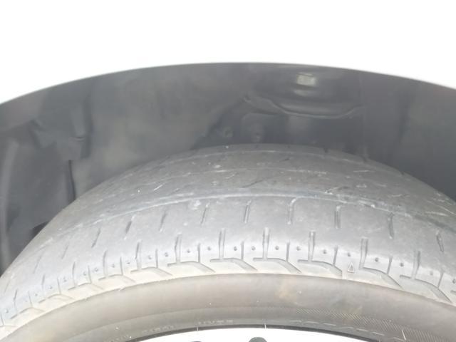 カスタムRS スマートセレクションSA&SN 4WD(12枚目)