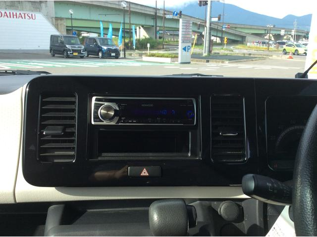 日産 モコ S インパネAT キーレス リモコンエンジンスターター付き