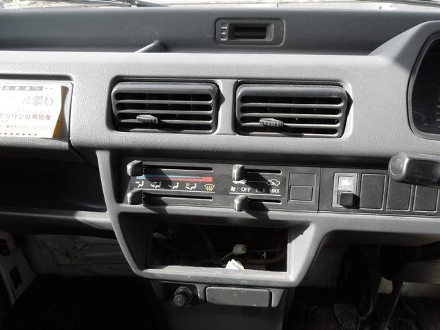 4WD 5速MT(10枚目)