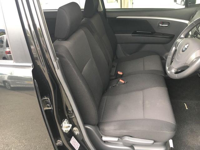 スズキ ワゴンRスティングレー T 4WDターボ シートヒーター CD ETC