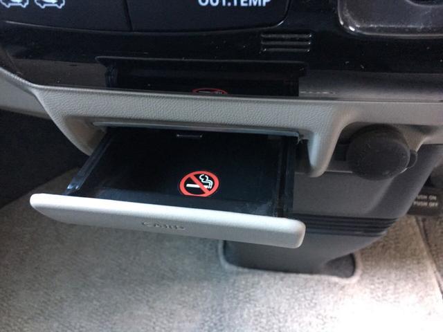 スズキ パレット T 4WD ターボ 両側電動スライド ナビTV ETC