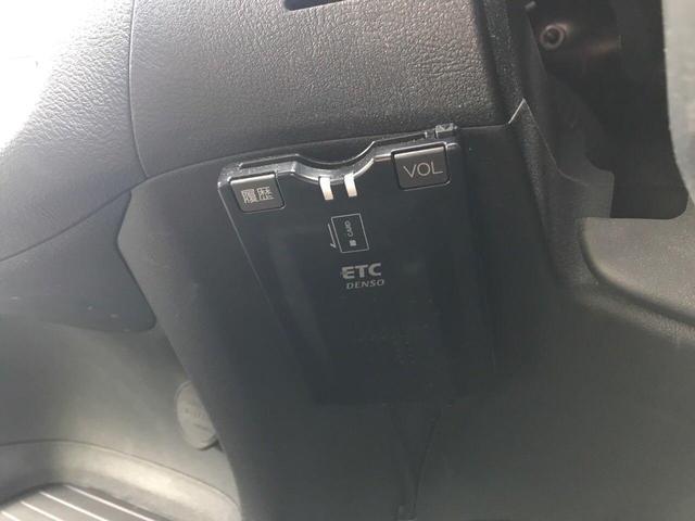スカイ 4WD ガラスルーフ ナビTV コーナーセンサー(17枚目)