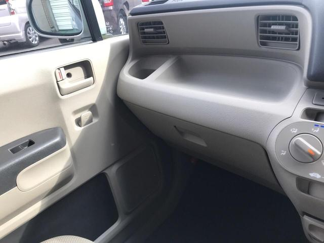 G 4WD バックカメラ付 CDオーディオ キーレス(17枚目)