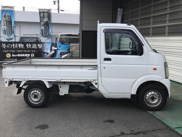 「スズキ」「キャリイトラック」「トラック」「長野県」の中古車20