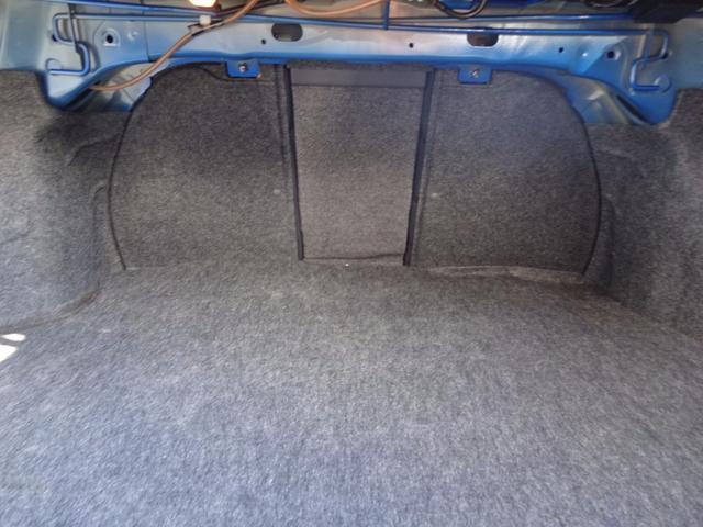 スバル インプレッサ WRX STi ワンオーナー 禁煙車 6MT ターボ 4WD