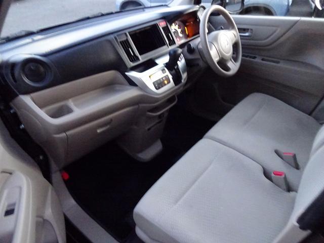ホンダ N-WGN G ワンオーナー 禁煙車 CVT 4WD フル装備 ABS