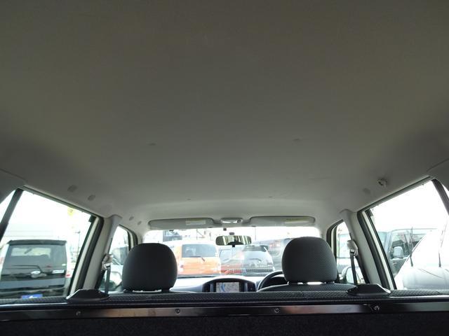 トヨタ サクシードバン UL SDナビ TV AT 4WD フルフラット ABS
