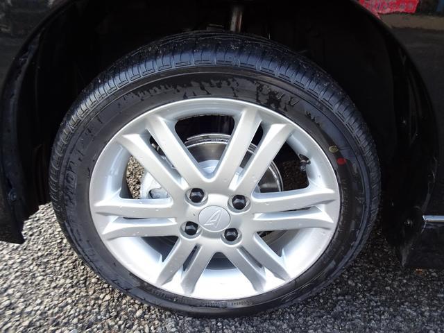 お車を初めてご購入される方大歓迎です☆ご来店いただければ親切・丁寧にあなたに合った1台をご提案させていただきます♪