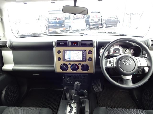 ベースグレード 1オーナー HDDナビ フル装備 4WD(9枚目)