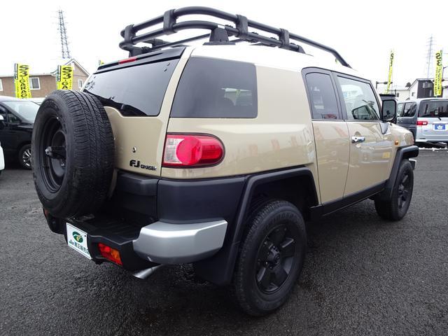 ベースグレード 1オーナー HDDナビ フル装備 4WD(16枚目)