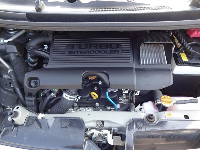 カスタム RS ワンオーナー 記録簿 HDDナビ 4WD(20枚目)