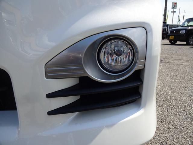 ZS 煌II1オーナー 禁煙車 記録簿 ナビ 4WD ABS(27枚目)
