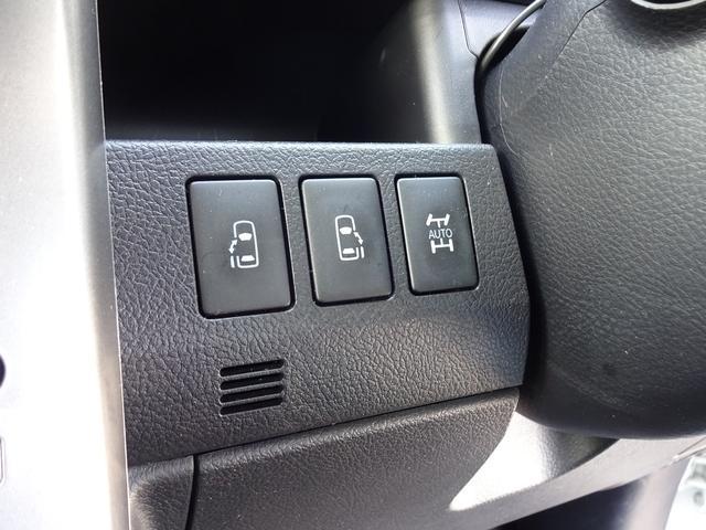 ZS 煌II1オーナー 禁煙車 記録簿 ナビ 4WD ABS(38枚目)
