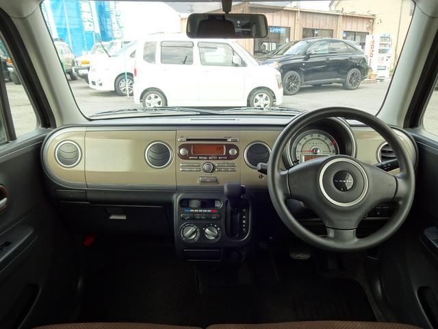 G タイヤ新品4本 4WD シートヒーター フル装備 ABS(9枚目)