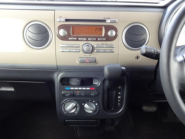 G タイヤ新品4本 4WD シートヒーター フル装備 ABS(10枚目)