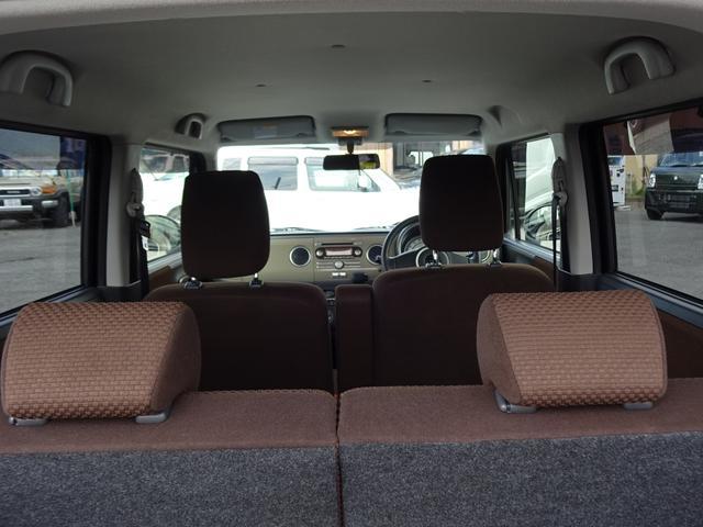 G タイヤ新品4本 4WD シートヒーター フル装備 ABS(12枚目)