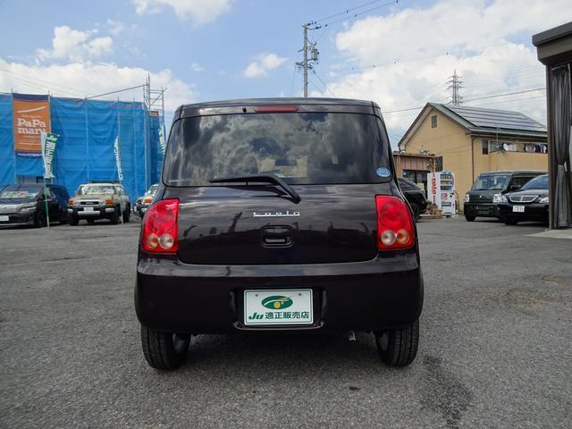 G タイヤ新品4本 4WD シートヒーター フル装備 ABS(14枚目)