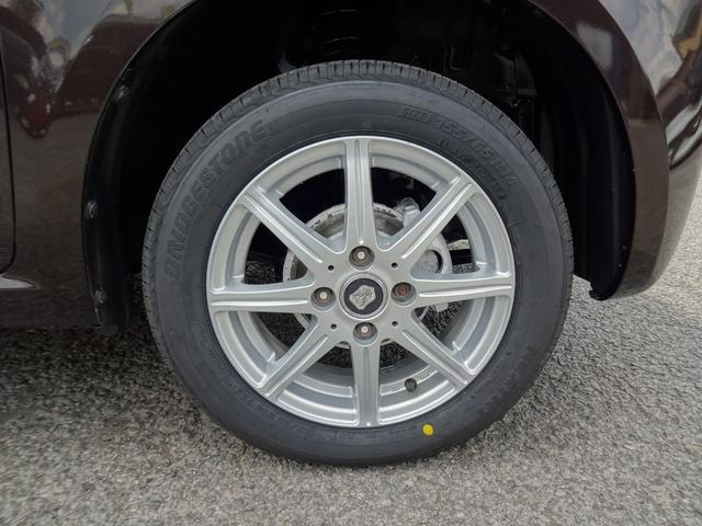 G タイヤ新品4本 4WD シートヒーター フル装備 ABS(19枚目)
