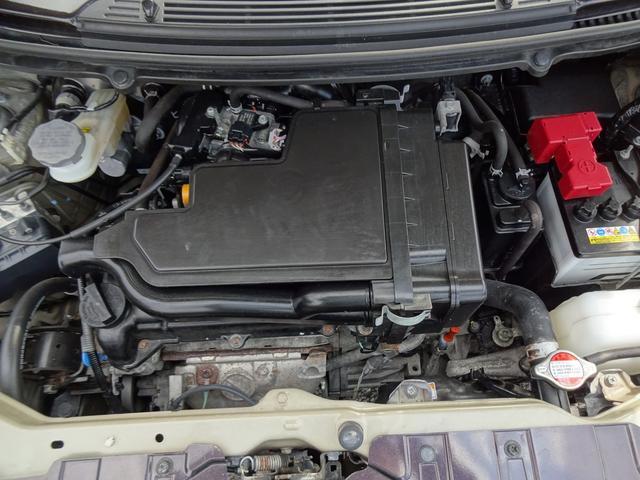 G タイヤ新品4本 4WD シートヒーター フル装備 ABS(20枚目)