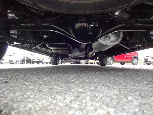 グランドキャビン 禁煙車 タイヤ4本新品 フル装備 4WD(17枚目)