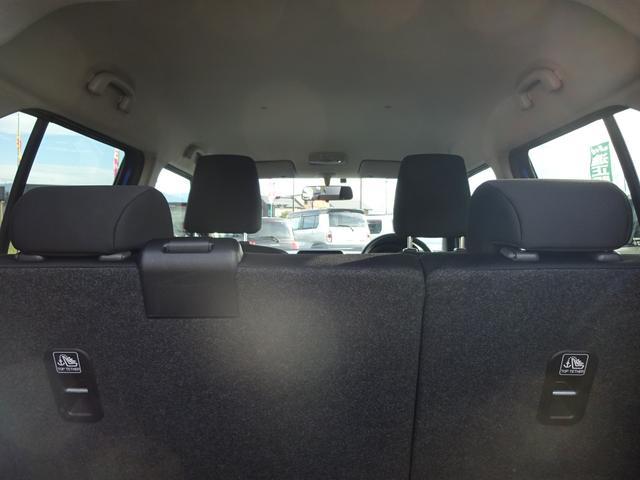 ハイブリッドMG 禁煙車 SDナビ ETC フル装備 ABS(12枚目)