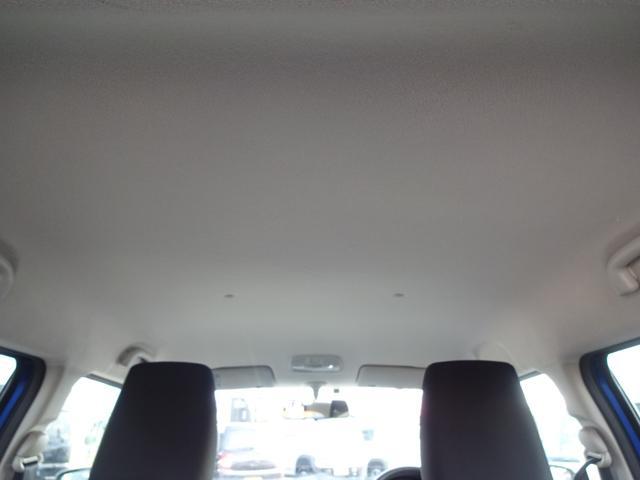 ハイブリッドMG 禁煙車 SDナビ ETC フル装備 ABS(13枚目)