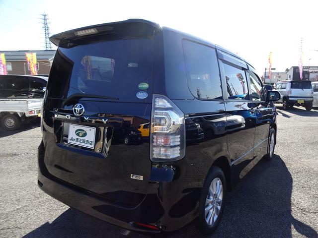 Z 1オーナー 禁煙車 タイヤ新品 4WD ナビ TV(16枚目)