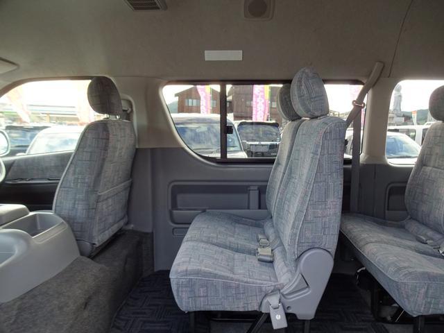 さらにGoo鑑定では車輌状態を詳しく示すコンディションチェックシートも発行されます。一目で誰でも分かりやすく車輌状態をご覧いただくことができます。